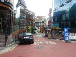 Myungdong 004