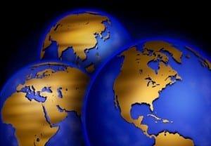 world.1