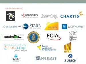 Trade Credit Insurance -pic.001